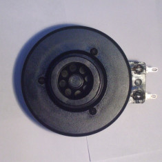 Tweeter dinamic Dileisi Model: F20 8ohm, 60w (0032) - Difuzor, 41-80 W
