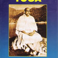 Swami Shivananda - Samadhi yoga - 24039 - Carte ezoterism