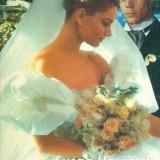 Susan Howatch - Tarmul intunecat - 28080 - Roman, Anul publicarii: 1994