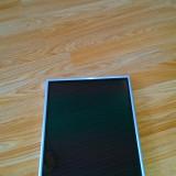 Panou fotovoltaic 3w - Panou solar