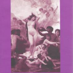 Adela Nicoleta Simbotin - Jocul lui Dumnezeu - 24035 - Carte ezoterism