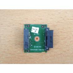 Conector Unitate optica Hp Probook 4515s ( A63.43 A84.)