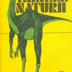 Daniel Apostol - Din tainele naturii - 29154 - Carti Zootehnie