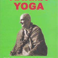 Swami Shivananda - Karma Yoga - Calea comuniunii spontane cu Dumnezeu prin actiune - 24055 - Carte ezoterism