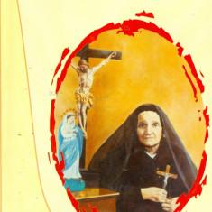 Augusto Luca - O vocatie pretioasa - 28458 - Carti ortodoxe