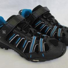 Pantofi ciclism MTB Specialized TAHOE sport WMN, cu placute, marime 38 EU