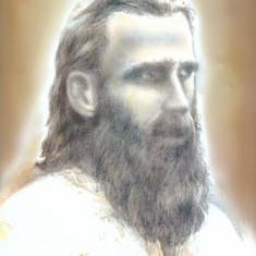 Parintele Arsenie Boca - Lasati-va in grija lui Dumnezeu - 25620 - Carti ortodoxe