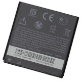 Acumulator baterie HTC SENSATION XE Z715E G18 EVO 3D BG86100  1730mAh, 1800mAh/6,7Wh, Li-ion
