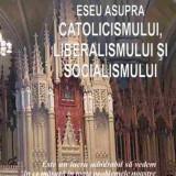 Donoso Cortes - Eseu asupra catolicismului, liberalismului si socialismului - 5431