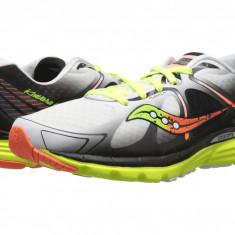 Adidasi Saucony Kinvara 6 | 100% originali, import SUA, 10 zile lucratoare - Adidasi barbati
