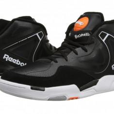 Adidasi Reebok The Pump Glide | 100% originali, import SUA, 10 zile lucratoare - Adidasi barbati