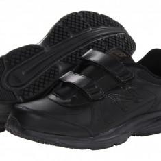 Adidasi New Balance MW411 - Hook-and-Loop | 100% originali, import SUA, 10 zile lucratoare - Adidasi barbati