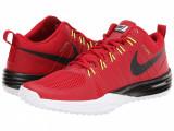 Adidasi Nike Lunar TR1 | 100% originali, import SUA, 10 zile lucratoare