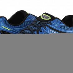 Adidasi Saucony Omni 13 | 100% originali, import SUA, 10 zile lucratoare - Adidasi barbati