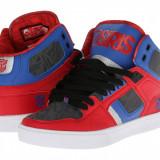 Adidasi Osiris NYC83 VLC (Transformers) | 100% originali, import SUA, 10 zile lucratoare
