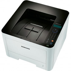 Resoftare / resetare SAMSUNG Xpress SL M3320 M3325 M3820 M3825 D ND DW MLT-D203 - Printare