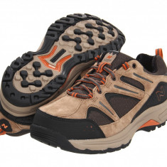 Adidasi New Balance MW759 | 100% originali, import SUA, 10 zile lucratoare - Adidasi barbati