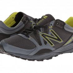 Adidasi New Balance MT101V1 | 100% originali, import SUA, 10 zile lucratoare - Adidasi barbati