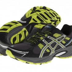 Adidasi ASICS GEL-Venture® 4 | 100% originali, import SUA, 10 zile lucratoare - Adidasi barbati