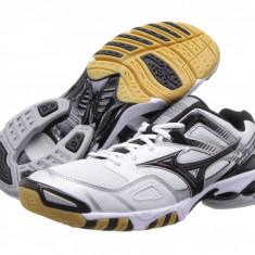Adidasi Mizuno Wave® Bolt™ 3 | 100% originali, import SUA, 10 zile lucratoare - Adidasi barbati