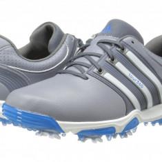 Pantofi sport Adidas Golf Tour 360 X 100% originali, import SUA, 10 zile lucratoare - Accesorii golf