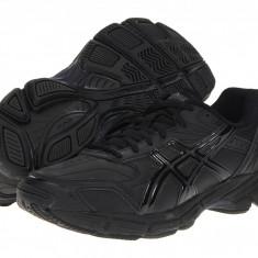 Adidasi ASICS Gel-180™ TR   100% originali, import SUA, 10 zile lucratoare - Adidasi barbati