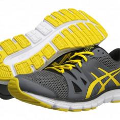 Adidasi ASICS Gel-Unifire™ TR   100% originali, import SUA, 10 zile lucratoare - Adidasi barbati