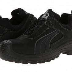 Adidasi PUMA Cascades Low EH | 100% originali, import SUA, 10 zile lucratoare - Adidasi barbati