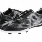 Pantofi sport Adidas F10 FG 100% originali, import SUA, 10 zile lucratoare - Adidasi barbati