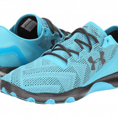 Adidasi Under Armour UA Speedform™ Apollo Vent | 100% originali, import SUA, 10 zile lucratoare - Adidasi barbati