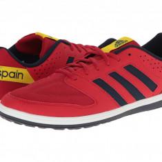 Pantofi sport Adidas Freefootball Janeirinha Sala 100% originali, import SUA, 10 zile lucratoare - Ghete fotbal