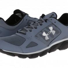 Adidasi Under Armour UA Micro G™ Assert V   100% originali, import SUA, 10 zile lucratoare - Adidasi barbati