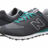 Adidasi New Balance Classics ML574 - Elite Edition Collection | 100% originali, import SUA, 10 zile lucratoare - Adidasi barbati