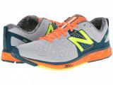 Adidasi New Balance M1500v1   100% originali, import SUA, 10 zile lucratoare, New Balance