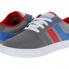 Adidasi Osiris Lumin | 100% originali, import SUA, 10 zile lucratoare - Adidasi barbati