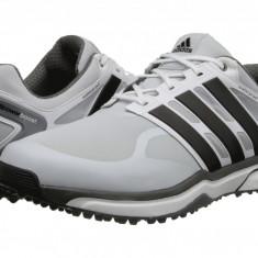 Pantofi sport Adidas Golf Adipower Sport Boost 100% originali, import SUA, 10 zile lucratoare - Accesorii golf