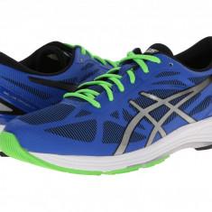 Adidasi ASICS GEL-DS Trainer® 20 | 100% originali, import SUA, 10 zile lucratoare - Adidasi barbati