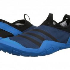 Pantofi sport Adidas Outdoor CLIMACOOL® Jawpaw Slip-On 100% originali, import SUA, 10 zile lucratoare - Adidasi barbati