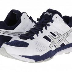Adidasi ASICS GEL-Craze™ TR 2 Mid | 100% originali, import SUA, 10 zile lucratoare - Adidasi barbati
