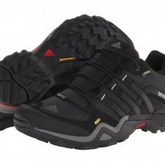 Ghete barbati adidas Outdoor Terrex Fast X GTX® | Produs 100% original, import SUA, 10 zile lucratoare - z11911