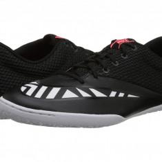 Adidasi Nike Mercurial Pro Street IC | 100% originali, import SUA, 10 zile lucratoare - Ghete fotbal Nike, Barbati, Sala: 1