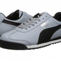 Adidasi PUMA Roma Basic | 100% originali, import SUA, 10 zile lucratoare - Adidasi barbati