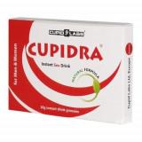Cupidra Sex Drink afrodisiac instant, 10gr, Afrodisiace