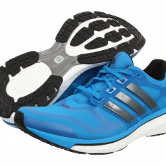 Pantofi sport Adidas Running Energy Boost 2 100% originali, import SUA, 10 zile lucratoare - Adidasi barbati
