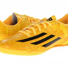 Pantofi sport Adidas F10 IN – Messi 100% originali, import SUA, 10 zile lucratoare - Adidasi barbati