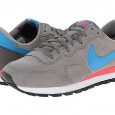 Adidasi Nike Air Pegasus 83 Leather | 100% originali, import SUA, 10 zile lucratoare - Adidasi barbati