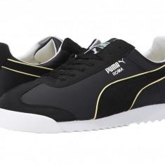 Adidasi PUMA Roma Spring NM | 100% originali, import SUA, 10 zile lucratoare - Adidasi barbati