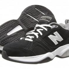 Adidasi New Balance MX623v2 | 100% originali, import SUA, 10 zile lucratoare - Adidasi barbati
