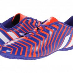 Pantofi sport Adidas Predito Instinct IN 100% originali, import SUA, 10 zile lucratoare - Ghete fotbal Adidas, Barbati, Sala: 1