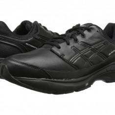 Adidasi ASICS Gel-Foundation® Workplace | 100% originali, import SUA, 10 zile lucratoare - Adidasi barbati